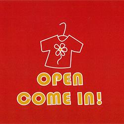 opencomein.jpg